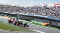 Afbeelding: Assen reageert op bevestiging Grand Prix van Nederland op Zandvoort