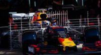 Afbeelding: Red Bull kijkt tevreden terug naar tweede testdag in Barcelona