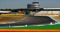 """Afbeelding: GP van Duitsland na 2019 onzeker: """"Zonder Mercedes wordt het lastig"""""""