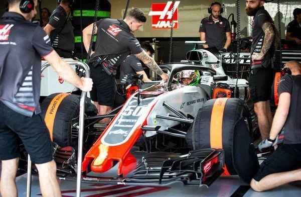 Bratches laat zich uit over mogelijk aantal Grands Prix in 2020