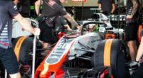 Afbeelding: Bratches laat zich uit over mogelijk aantal Grands Prix in 2020