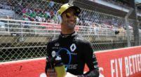 """Afbeelding: Ricciardo over jongensdroom: """"F1 bood mij kans om uniek te zijn"""""""