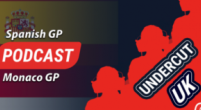 Image: PODCAST: The Undercut #4 - Should the Spanish Grand Prix have been axed?