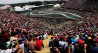 Afbeelding: Tegenslagen voor GP Mexico: Waarschijnlijk geen contract voor 2020