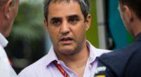 Afbeelding: Juan Pablo Montoya keert terug naar de Formule 1 bij Racing Point, maar als wat?