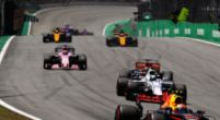 Image: Council vote boosts hope for Formula 1 to remain at Interlagos