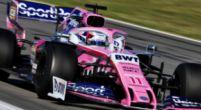 """Afbeelding: Racing Point treedt in voetsporen McLaren: """"We komen met een bijna nieuwe auto"""""""