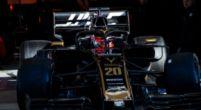 """Afbeelding: Haas neemt geen genoegen met P4: """"We zijn nog steeds onderweg"""""""