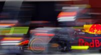 """Afbeelding: Doornbos: """"Red Bull moet Verstappen betere auto geven, anders gaat hij weg"""""""
