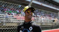 Afbeelding: Daniel Ricciardo verkent het circuit van Monaco alvast!