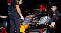 Image: Marko expecting more Mercedes dominance in Monaco
