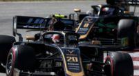 Afbeelding: Magnussen fel tegen teamorders: Waar krijgen we anders betaald voor dan te racen?