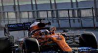 "Image: Sainz insists ""Renault has made progress"""