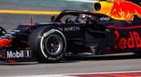 """Image: Honda """"not too far"""" behind Mercedes and Ferrari with power levels"""