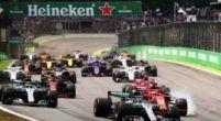 Image: Sao Paulo council say Brazil GP will stay at Interlagos