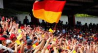 "Image: Hockeheim CEO: ""We made very clear the importance of a German race"""
