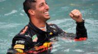 Afbeelding: Terugblik naar Monaco 2018: Ricciardo wint met kapotte motor, Verstappen treurt