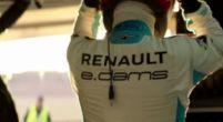 Afbeelding: Formule E-film van producer DiCaprio krijgt premiere op Cannes