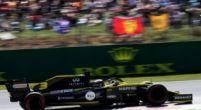 Afbeelding: Ricciardo noemt 'vertrouwen' belangrijkste factor voor topprestatie in Monaco