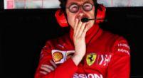 "Afbeelding: Binotto: ""We denken serieus na over opzetten F1 Esports team"""