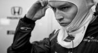 Afbeelding: Daniil Kvyat zegt op dit moment beter te presteren dan bij Red Bull Racing