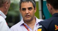 Image: Montoya: Bottas 'more complete' than Rosberg