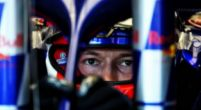 Image: Kvyat: Driving Monaco is what I enjoy most about the weekend