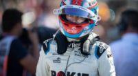 """Afbeelding: George Russell over Monaco: """"Het is een privelege om hier te mogen racen"""""""