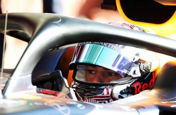 Pierre Gasly hoopt in Monaco op een ommekeer in de strijd met Verstappen