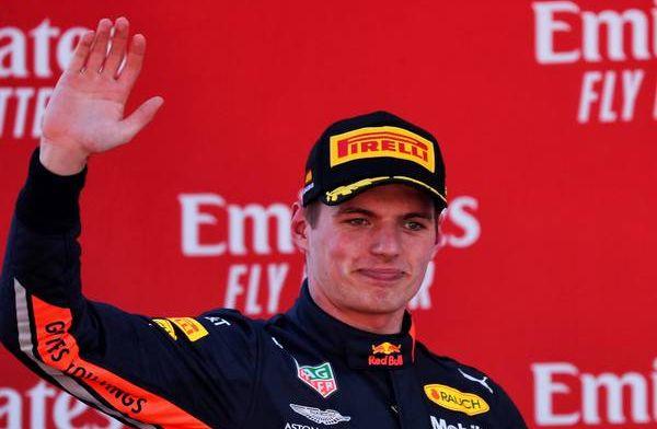 'Red Bull heeft het beste ontwerp voor het circuit van Monaco'