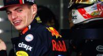 """Afbeelding: Verstappen niet onder indruk van snelheden Monaco: """"Het is makkelijker geworden"""""""