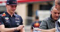 Image: Verstappen confident to fight for podium in Monaco