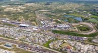 Afbeelding: Center Parcs haalt accommodaties Zandvoort tijdelijk uit de verhuur