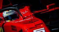 Afbeelding: Sebastian Vettel verwacht geen zege in de straten van Monaco