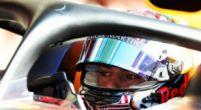 Afbeelding: Pierre Gasly hoopt in Monaco op een ommekeer in de strijd met Verstappen