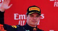 Afbeelding: 'Red Bull heeft het beste ontwerp voor het circuit van Monaco'