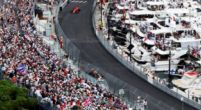 Image: PREVIEW: Monaco Grand Prix - Start time, odds and predictions
