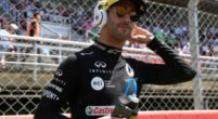 Image: Ricciardo hopes that new Renault update will bring success in Monaco