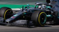Afbeelding: Mercedes domineert als leverancier op betrouwbaarheid motoronderdelen