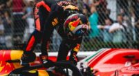 "Image: Ricciardo believes Monaco win ""is a stretch, but..."""