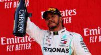 Afbeelding: 'De dominantie van Mercedes is de schuld van Ferrari en Red Bull'