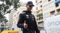"""Image: Gasly: Christian and Helmut """"are very supportive"""""""