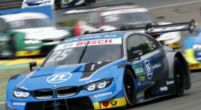 Afbeelding: BMW verlaat WEC vanwege nieuwe focus op de toekomst