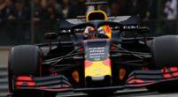 Afbeelding: LIVE | F1 Tweede Vrije Training Grand Prix van Monaco 2019