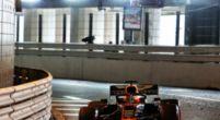 Afbeelding: Van der Garde deelt zijn trucjes van het circuit van Monaco