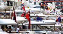 Afbeelding: Hoe laat begint de Grand Prix van Monaco 2019?