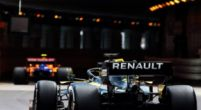 Afbeelding: Ricciardo ziet 'sowieso ruimte voor verbetering' na matige donderdag