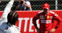 """Afbeelding: Marc Surer: """"Hamilton naar Ferrari? Waarom zou hij dat doen?"""""""