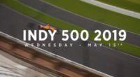 Afbeelding: Kijkje achter de schermen bij de mislukte Indy500-missie van Alonso