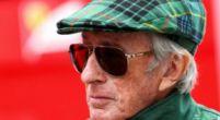 Afbeelding: Stewart verwacht een sterke Hamilton in Monaco ondanks overlijden Lauda